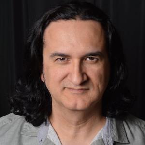 Meet Robert Guajardo